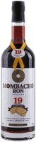Small mombacho 19 year armagnac finished rum 400px