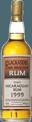 Medium blackadder nicaraguan 1999 rum 400px