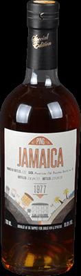 Jamaica 1977 35 year rum 400px