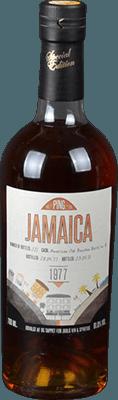 Medium jamaica 1977 35 year rum 400px