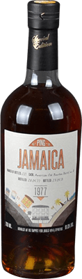 Medium jamaica 1977 35 year rum 400px