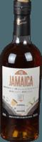 Small jamaica 1977 35 year rum 400px