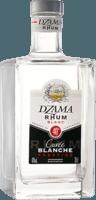 Small dzama blanc cuvee blanche prestige rum 400px
