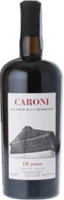 Small caroni 1994 18 year heavy rum 400px