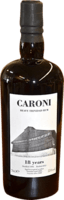 Caroni 1994 18-Year rum
