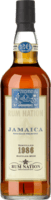 Rum Nation 1986 Jamaica 26-Year rum