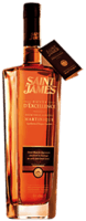 Saint James Cuvee d'Excellence rum
