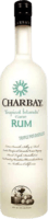 Small charbay clear  rum