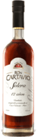 Cartavio 12-Year rum