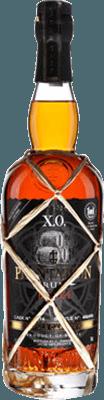 Medium plantation belize xo single cask pineau des charentes finish rum 400px