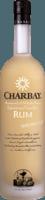 Small charbay vanilla bean rum