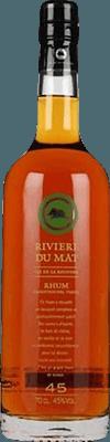 Medium riviere du mat vieux traditionnel rum 400px