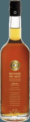 Medium riviere du mat vieux cuvee speciale rum 400px