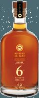 Riviere du Mat 6-Year rum