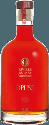 Medium riviere du mat opus 5 rum 400px