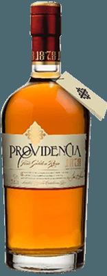 Medium providencia fine golden rum 400px