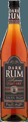 Medium tesco superior dark rum 400px