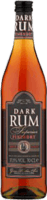 Small tesco superior dark rum 400px
