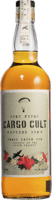 Small cargo cult spiced rum 400px