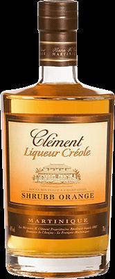 Clement liqueur creole rum 400px