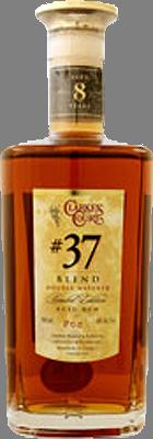 Clarkes court   37 rum