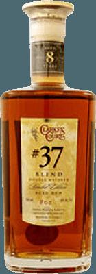 Medium clarkes court   37 rum