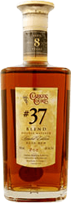 Medium clarkes court   37 rum