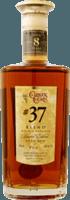 Small clarkes court   37 rum