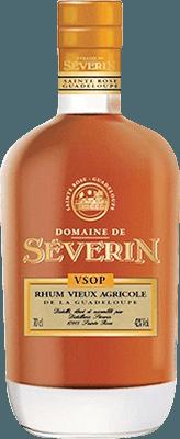 Medium domaine de severin vsop rum 400px