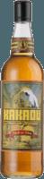 Small kakadu elixir de banana rum 400px