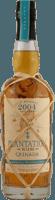 Small plantation grenada 2004 rum 400px