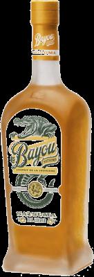Bayou satsuma rum 400