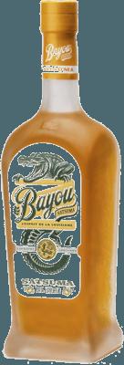 Medium bayou satsuma rum 400
