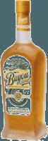 Small bayou satsuma rum 400