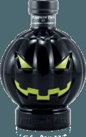 Small pumpkin face 23 rum 400px b