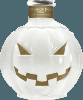 Medium pumpkin face cream rum 400px b