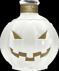 Pumpkin face cream rum 400px b
