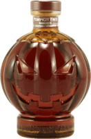 Small pumpkin face reserve rum 400px