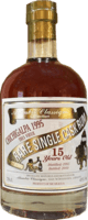 Small alambic classique collection chichigalpa 1995 15 year rum 400