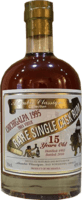 Small alambic classique collection chichigalpa 1995 12 year rum 400