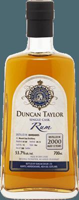 Medium duncan taylor barbados 2000 12 year rum 400px
