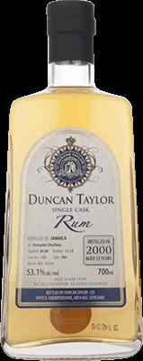 Duncan taylor jamaica 2000 12 year rum 400px