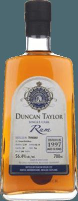 Medium duncan taylor trinidad 1997 16 year rum 400px