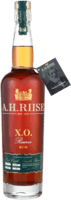 Small a h riise xo port cask rum 400