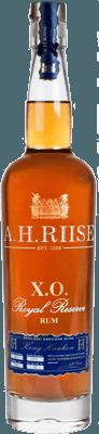 Medium a h riise xo royal reserve rum 400