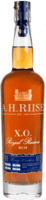 Small a h riise xo royal reserve rum 400