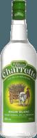 Small charrette blanc rum 400px