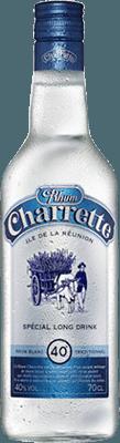 Medium charrette special long drink rum 400px