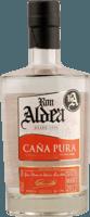 Small ron aldea cana pura rum 400px
