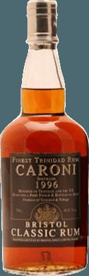 Medium bristol classic caroni 1996 port finish rum 400px